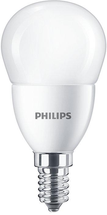 Cenově dostupné řešení LED pro svíčková svítidla a lustry