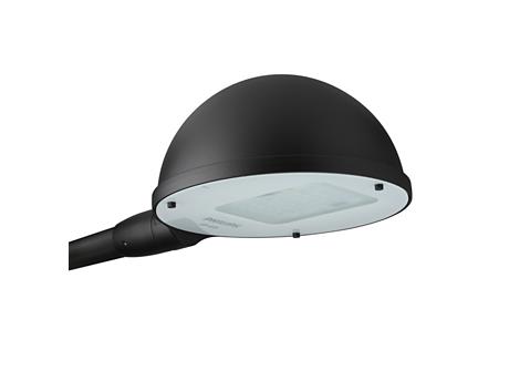 BRP776 LED30-4S/830 PSR DM50 FR BK D11 5