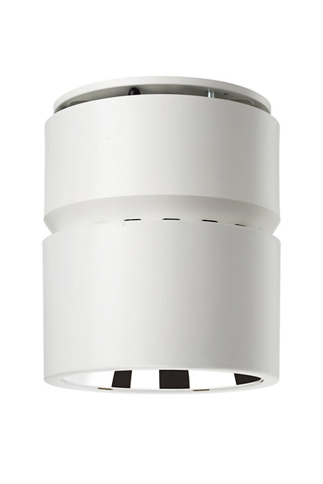 Setting the standard in Surface-mounted LED Downlight