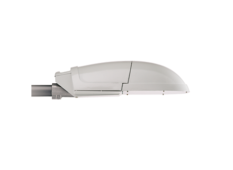 SGP340 SON-T150W K II FG SKD 48/60