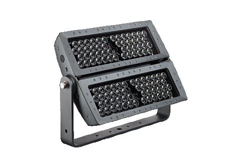 DCP776 RGB CO 100-277V UL CE