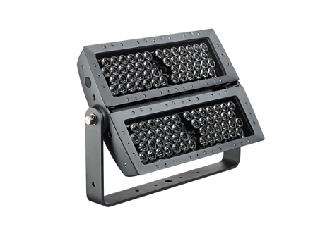 DCP776 RGBA 100-240V CQC CE