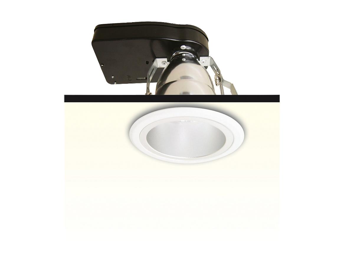 Fbh056 Downlights Philips Lighting