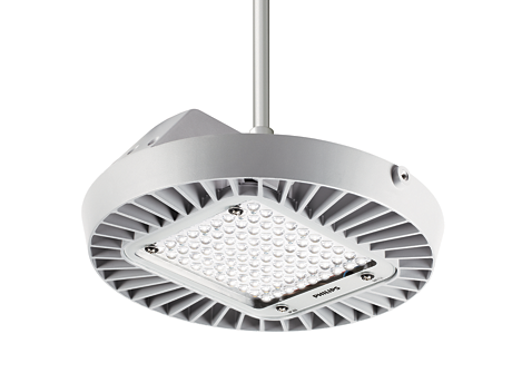 BY688P LED 140/NW PSD S-HRO