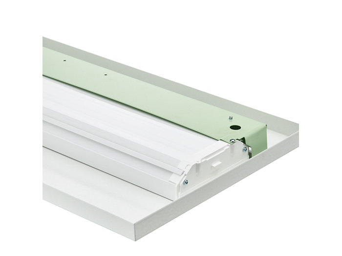 CoreLine_Recessed-RC134B_W30L120_led_compartment-DPP.tif
