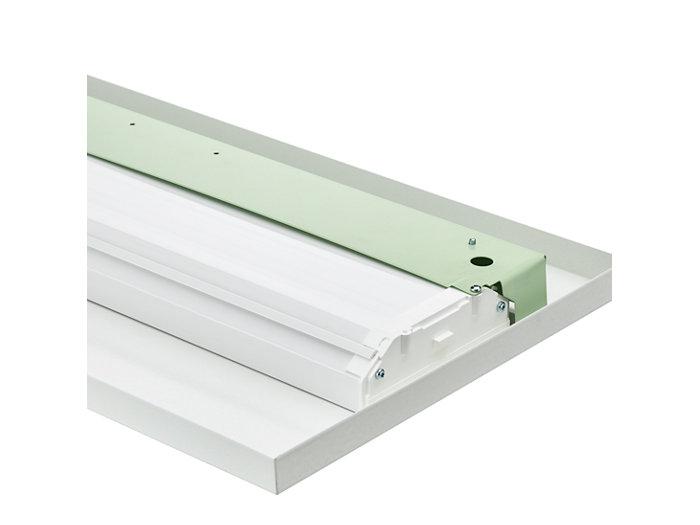 CoreLine_Recessed-RC134B_W30L120_led_compartment-DPP.tif