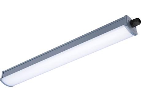 WT066C NW LED18 L600 PSU TB