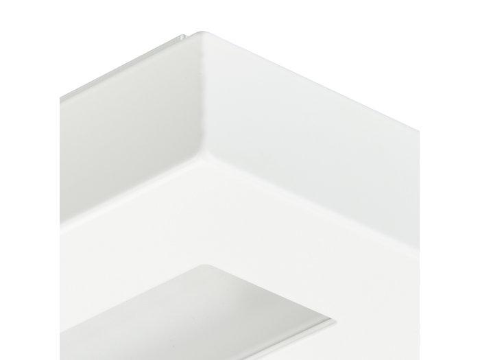 TrueLevel_Surface Mounted-SM540C-2DPP.TIF
