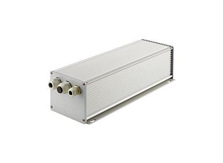 ECP330 MHN-SA2000W 380-430V