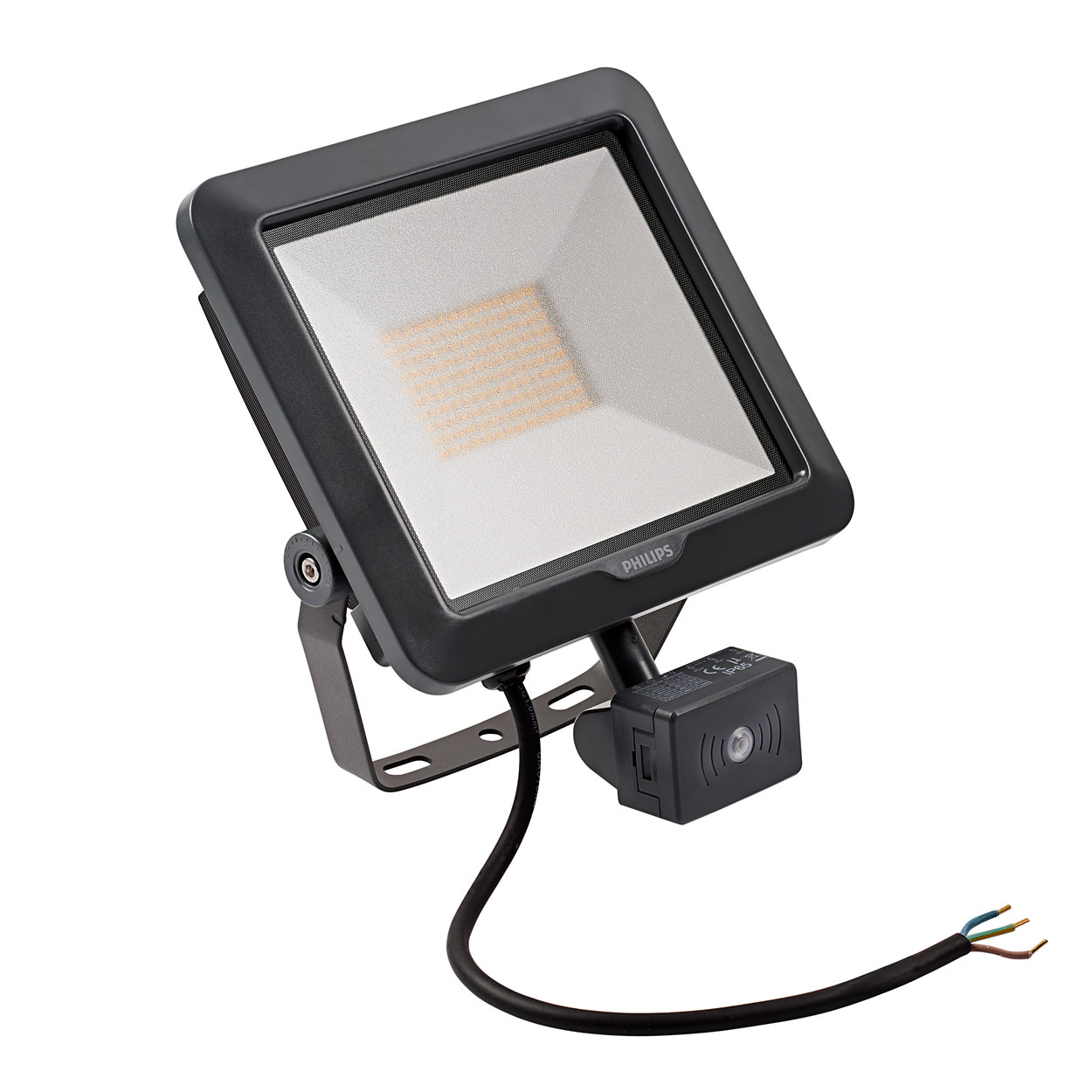 Simply great LEDSwitch now to great quality LED at a great price