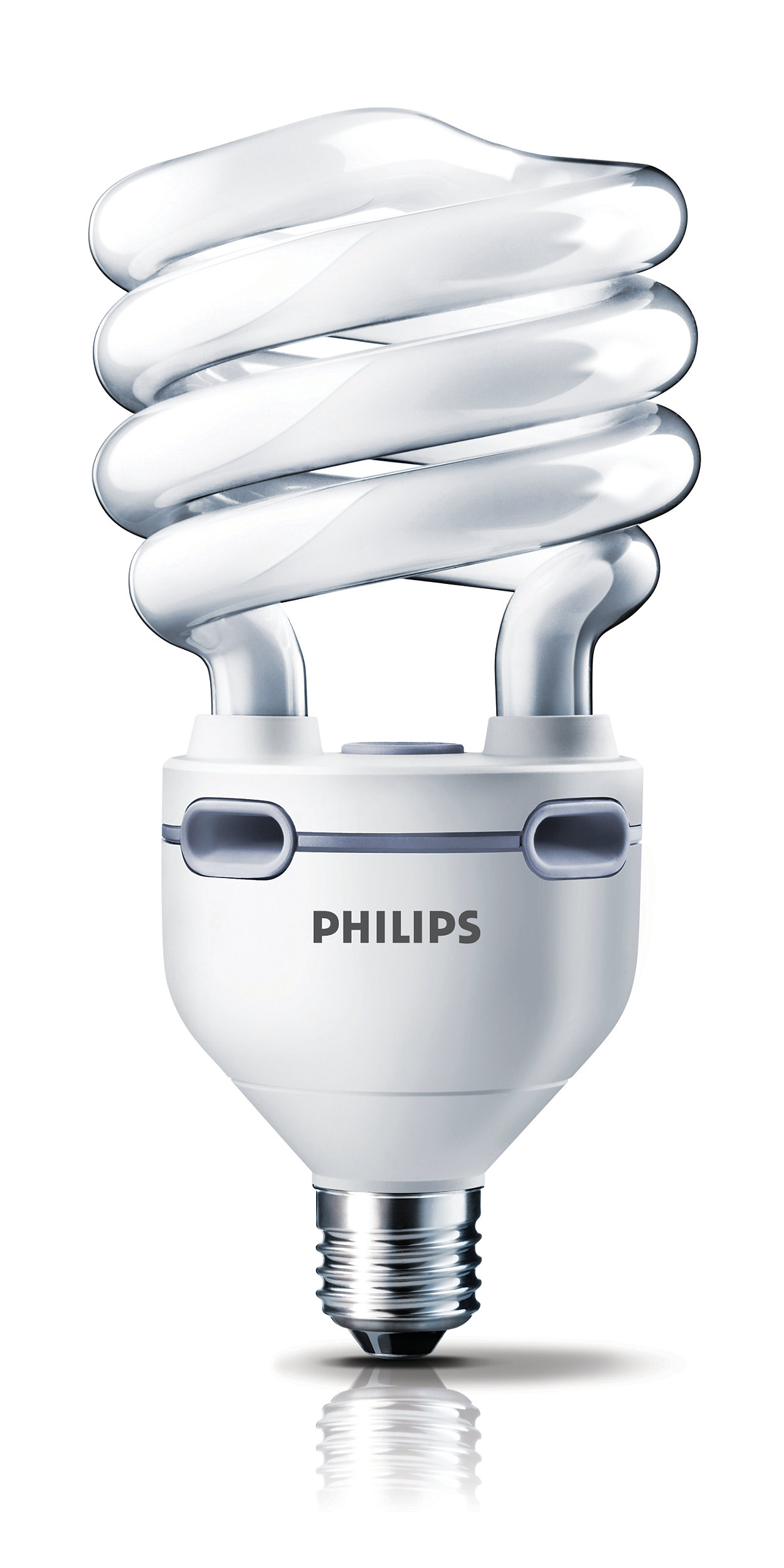 Combining superior high lumen, design & performance