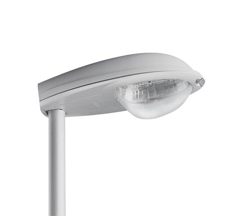 SGS253 SON-T70W I CR PC GR SND Iridium SGS253/453 - Philips Lighting