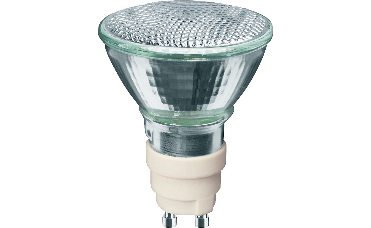 The next generation in retail lighting -Simply irresistable