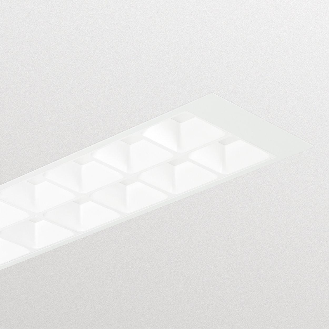 PowerBalance Tunable White, a incasso - Per supportare una sensazione generale di salute e benessere