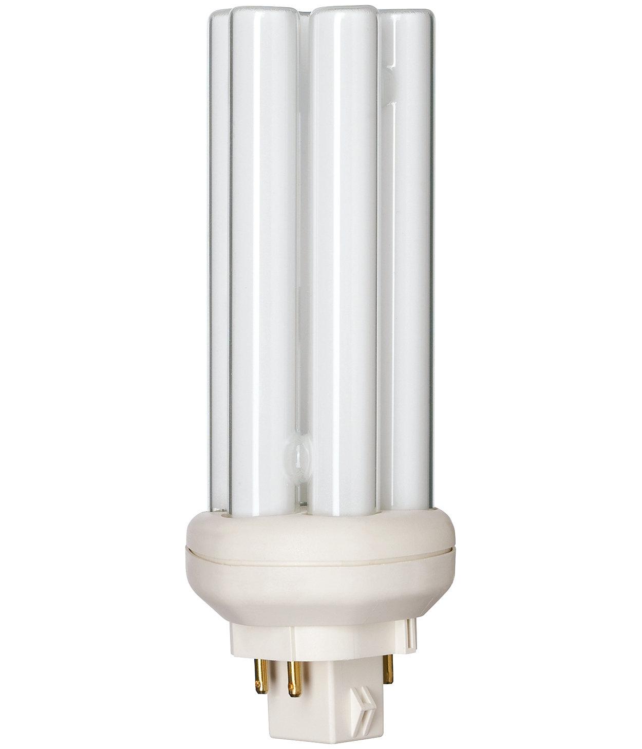 Energy savings made simple.