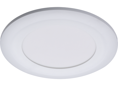DN029B-3 LED8/WW SD D90 CAU