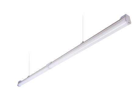 LL120X LED140 L3000 CW PSU 5 OP ENG