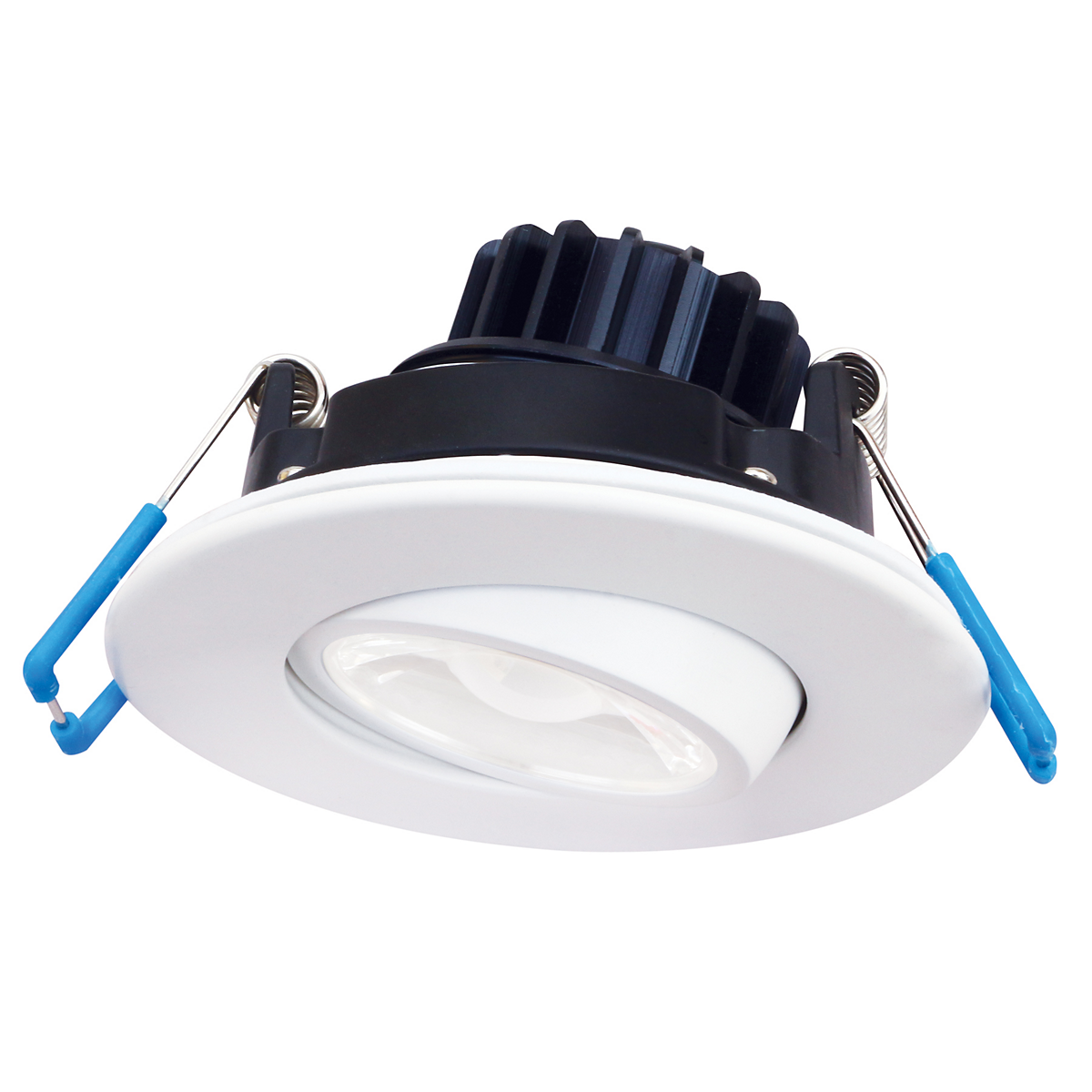 Mini Gimbal Downlight LED