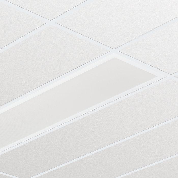 SlimBlend rettangolare: prestazioni elevate e controllo avanzato
