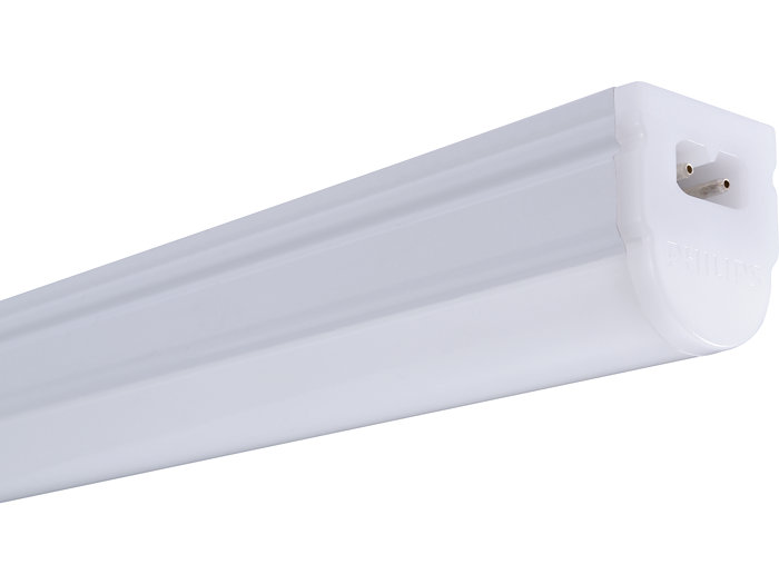 SmartBright LED batten G2 BN013 side2