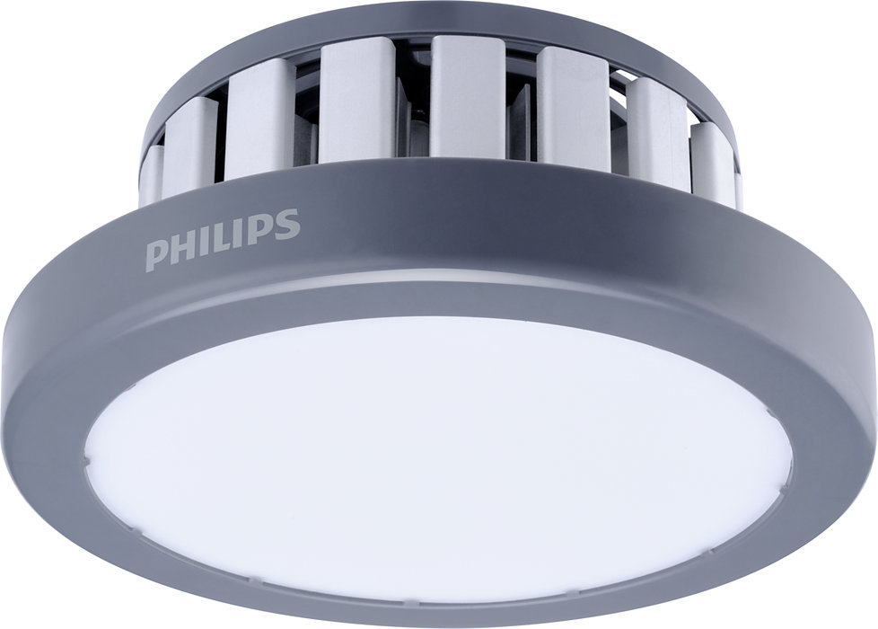 High quality light helps to save more energy