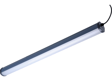WT169C LED20 NW L600 PSU