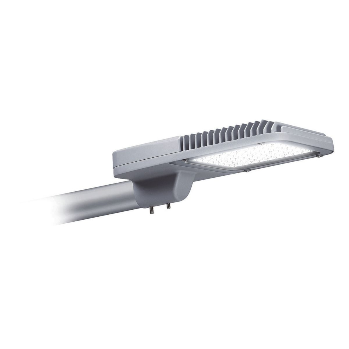 greenvision brp road and urban luminaires philips lighting