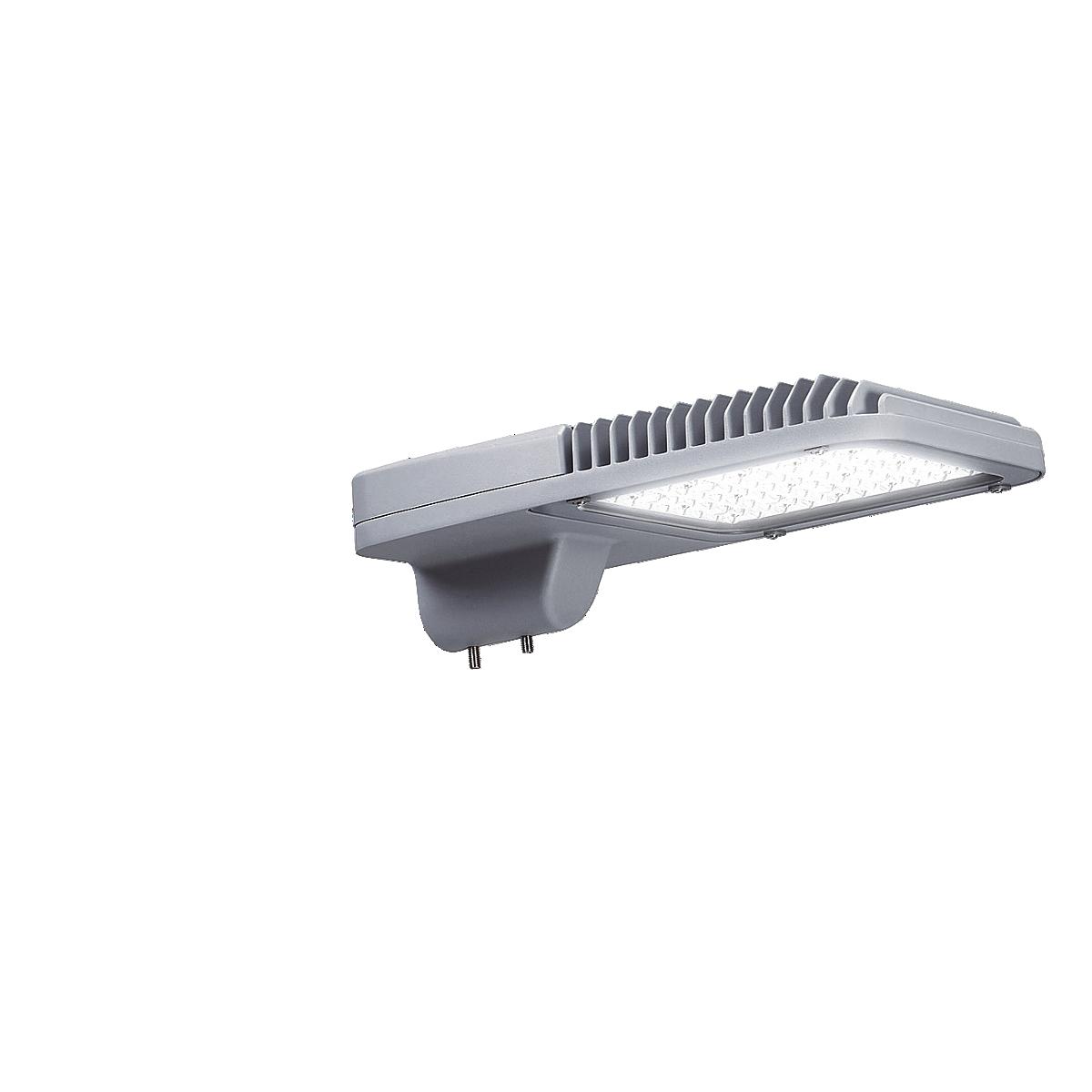 Greenvision Brp371 372 373 Road And Urban Luminaires Philips Lighting Esv00344 Circuit Diagram Scaricare