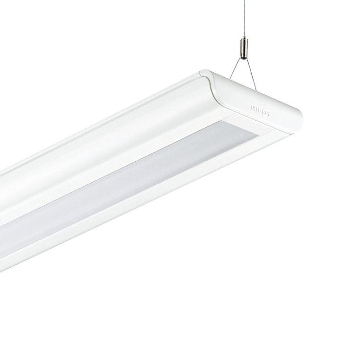 SmartForm – top-class lighting in a fresh, appealing design