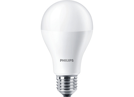 LEDBulb13.5-100WE27 6500K 100-240V A67ND