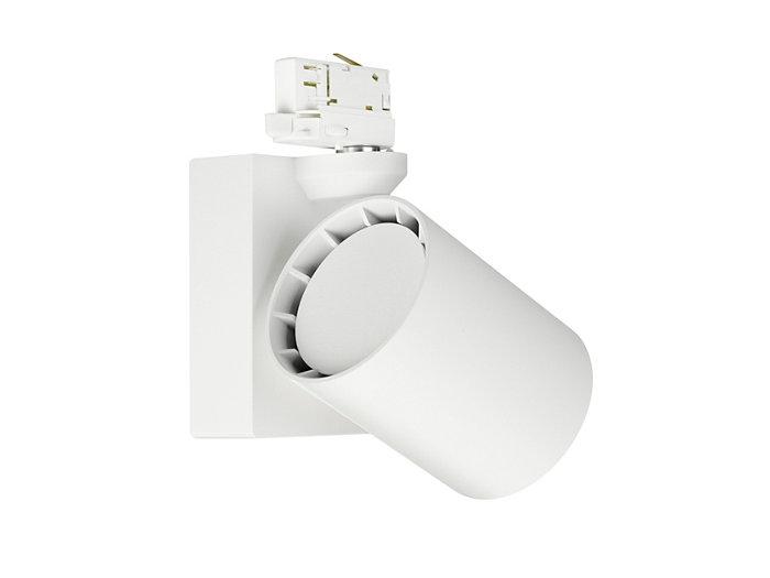 Fully integrated heatsink