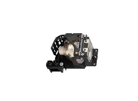 Replacement Module POA-LMP126