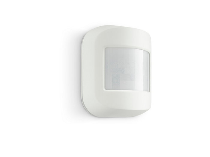 OccuSwitch Wireless Sensor