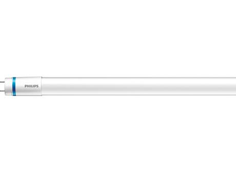 Master LEDTube 8ft 33W 4000lm 865 T8