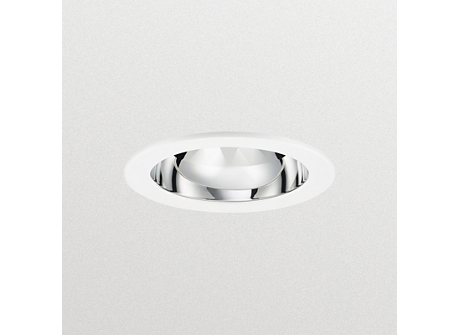 DN460B LED11S/840 PSED-E C ELP3 WH