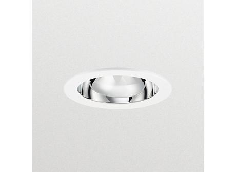 DN460B LED11S/840 PSE-E C ELP3 WH