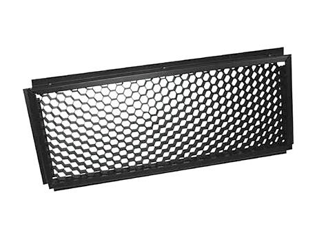ZCP460 ML BK