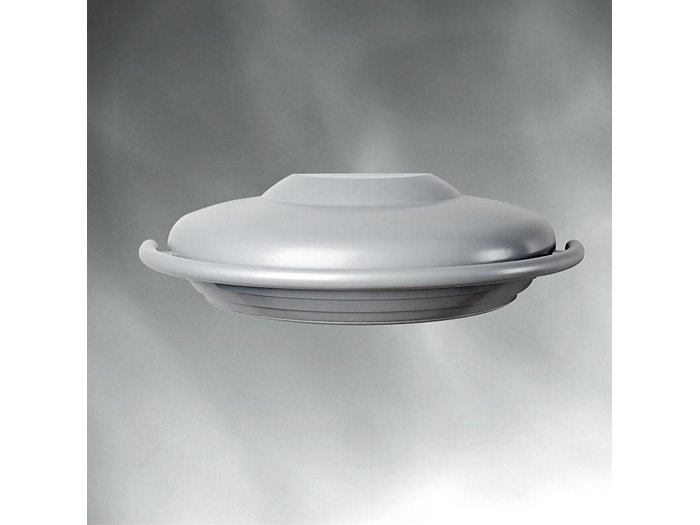 108L LED Sconce, Type 4, EBPC, 32 LED, Neutral white