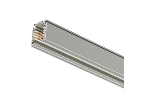 RCS750 5C6 L4000 ALU (XTSC6400-1)