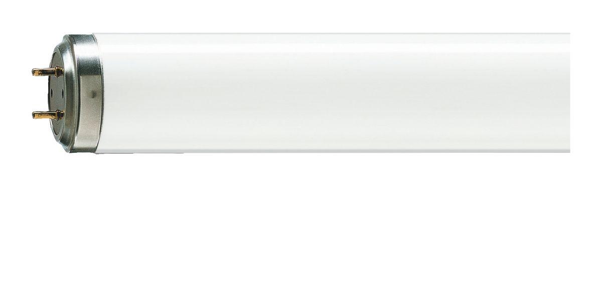 Uva 1 Tl Uva Puva Therapielampen Philips Lighting