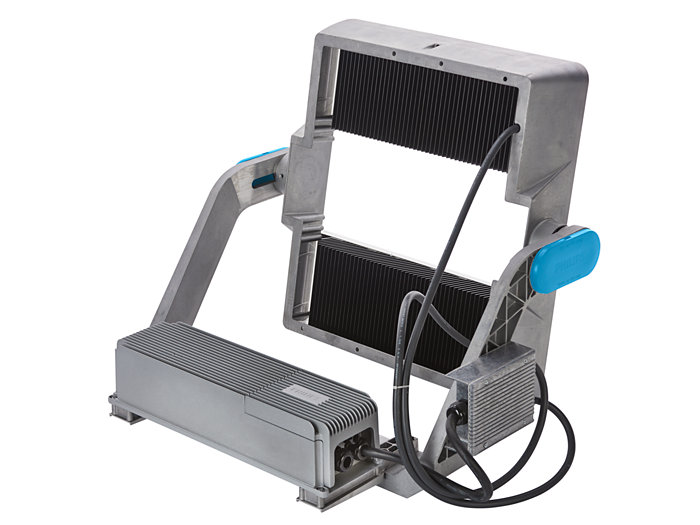 ArenaVision_LED_gen2-BVP415_HGB-DP12
