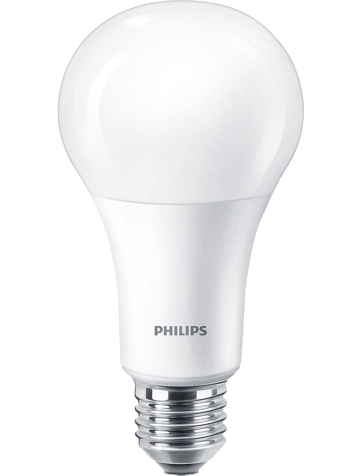 corepro ledbulb d 13 5 100w a67 e27 827 corepro ledbulbs philips lighting. Black Bedroom Furniture Sets. Home Design Ideas