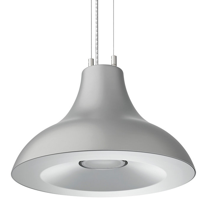 Fresh Food Pendant – LED technology in a stylish pendant