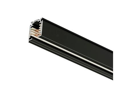 RCS750 5C6 L2000 BK (XTSC6200-2)