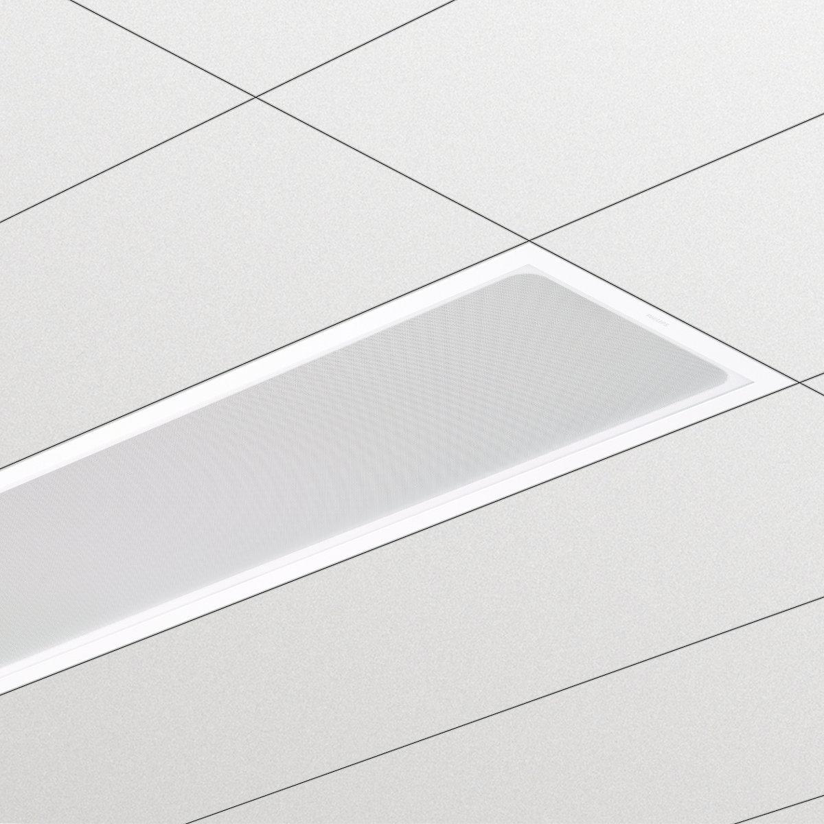 Concealed Grid Ceiling Tiles Gallery Tile Flooring