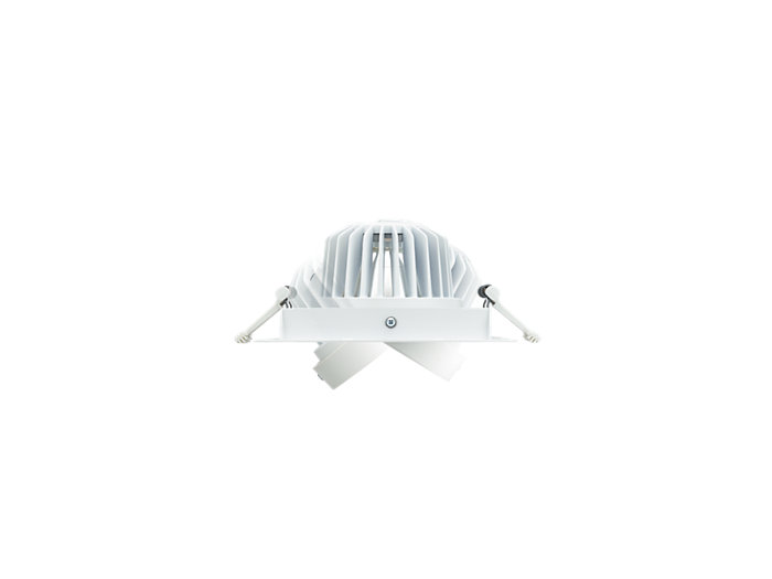 GreenSpace_Accent_Gridlight-RS301B_WH-DP09