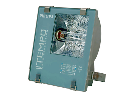 RVP152 MHN-TD70W/842 220V-60Hz A