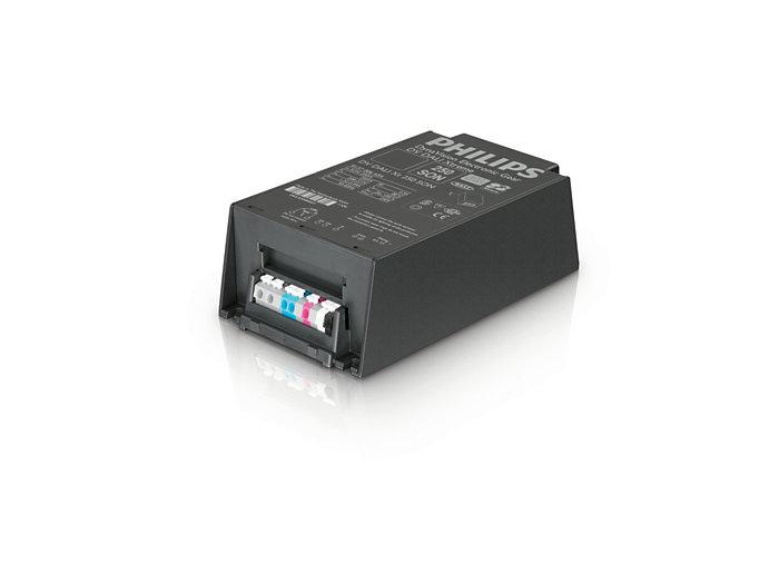 DynaVision Programmable for SON