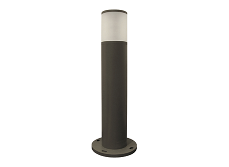 BCP150 LED150/NW PSU 220-240V 7043