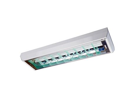 TCS930 2xTL5-14W/840 EB CD